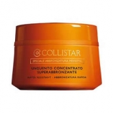 Collistar Perfect Tanning Concentrated Unguento 150ml