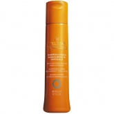 Collistar Perfect Tanning After Sun Crème Shampooing 200ml