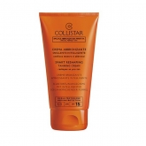 Collistar Creme Bronzante Amincissante Intelligente 150ml