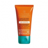 Collistar Active Protection Sun Face Spf50 50ml