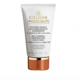 Collistar Masque Magic Autobronzant Regenerant 50ml