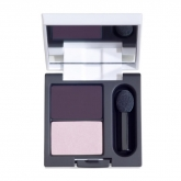 Duo Eye Shadow 80