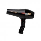 Parlux Séche Cheveux 2800