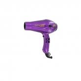 Parlux Sèche Cheveux  3200 Compact Violet