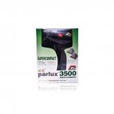 Parlux Séche Cheveux 3500 Supercompact Black