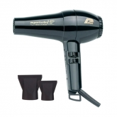 Parlux Hair Dryer Superturbo Hp 2400
