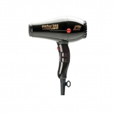 Parlux Séche Cheveux 385 Powerlight Ionic Ceramic Black