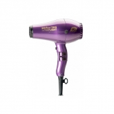 Parlux Séche Cheveux 385 Powerlight Ionic Ceramic Violet