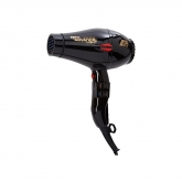 Parlux Séche Cheveux 2200 Advance Light Black