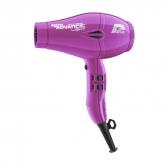 Parlux Séche Cheveux 2200 Advance Light Violet