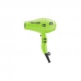 Parlux Sèche Cheveux 2200 Advance Light Green