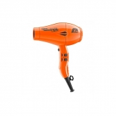 Parlux Sèche Cheveux 2200 Advance Light Orange