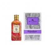 Etro Rajasthan Eau De Parfum Vaporisateur 100ml