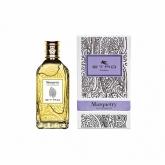 Etro Marquetry Eau De Parfum Vaporisateur 100ml