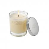 Lorenzo Villoresi Piper Nigrum Parfum Candel 200ml