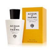 Acqua Di Parma Body Lotion 200ml