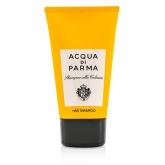 Acqua Di Parma Colonia Shampoing 150ml