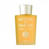 Acqua Di Parma Parfum D Ambiance Ambra Vaporisateur 180ml