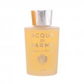 Acqua Di Parma Parfum D Ambiance Bois Vaporisateur 180ml