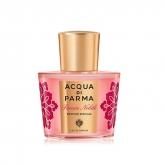 Acqua Di Parma Peonia Nobile Eau De Perfume Spray 100ml Edition Limitée