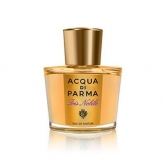 Acqua Di Parma Iris Nobile Eau De Parfum Vaporisateur 50ml