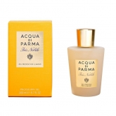 Acqua Di Parma Iris Nobile Shower Gel 200ml