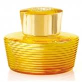 Acqua Di Parma Profumo Eau De Parfum Vaporisateur 50ml