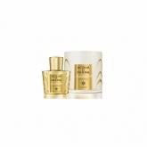 Acqua Di Parma Magnolia Nobile Eau De Parfum Vaporisateur 100ml Special Edition