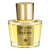 Acqua Di Parma Gelsomino Nobile Eau De Parfum Vaporisateur 50ml