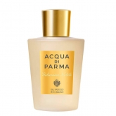 Acqua Di Parma Gelsomino Nobile Gel Pour Le Bain 200ml