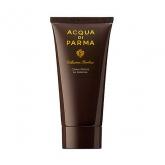 Acqua Di Parma Collezione Barbiere Shave Cream 75ml
