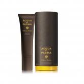 Acqua Di Parma Face Serum 50ml