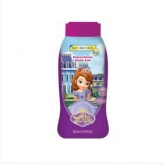 Disney Sofia Bubble Bath 250ml