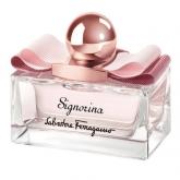 Signorina Eau De Parfum Vaporisateur 50ml