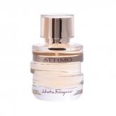 Salvatore Ferragamo Attimo Eau De Parfum Vaporisateur 50ml