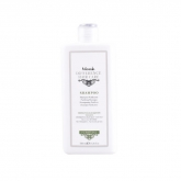 Nook Difference Hair Care Purifying Shampooing Purifiant 500ml