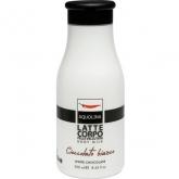 Aquolina Gamme Classique Blanc Chocolat Lait Corporel 250ml