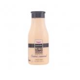 Aquolina Gamme Classique Crème Caramel Lait Corporel 250ml