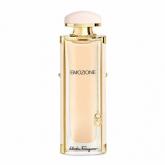 Salvatore Ferragamo Emozione Eau De Parfum Vaporisateur 50ml