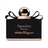Salvatore Ferragamo Signorina Misteriosa Eau De Parfum Vaporisateur 30ml