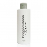 Rocco Barocco Lotion Pour Le Corps 400ml