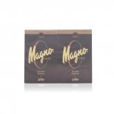 La Toja Magno Classic Savon Mains 2x125g