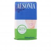 Ausonia Extra Plat Serviettes Hygiéniques 18 Unités
