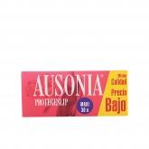 Ausonia Maxi Protège Slip 30 Unités