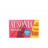 Ausonia Normal Protège Slip 40 Unités