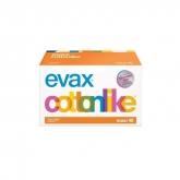 Evax Cottonlike Maxi Protege Slips 40 Unités