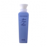 Adolfo Dominguez Agua Rosas Gel Douche 500ml