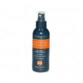 Adolfo Dominguez Unica For Men Sun Face Protection Spf8 Invisible Vaporisateur 200ml