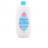 Johnsons Baby Bain Hydratant 750ml