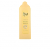 Heno De Pravia Gel De Douche Original 650ml